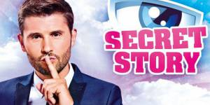 Secret Story saison 9 : les premières photos de la maison des secrets dévoilées