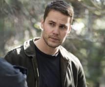 """True Detective saison 2 : Taylor Kitsch promet une fin """"phénoménale"""" (spoilers)"""