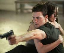 Mission Impossible 3 : 4 choses à savoir sur le film avec Tom Cruise