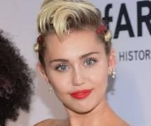 Miley Cyrus tacle la guéquerre entre Taylor Swift et KatyPerry