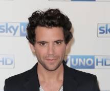 Mika : insulté, il répond (très bien) aux attaques homophobes sur Twitter