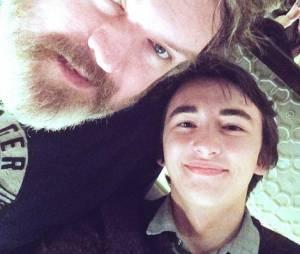 Game of Thrones Saison 6 : Bran et Hodor de retour dans la saison 6 (spoilers)