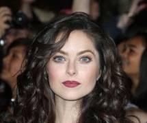 The Affair saison 2 : une nouvelle actrice au casting