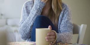 Les 8 habitudes qu'on devrait toutes adopter le matin