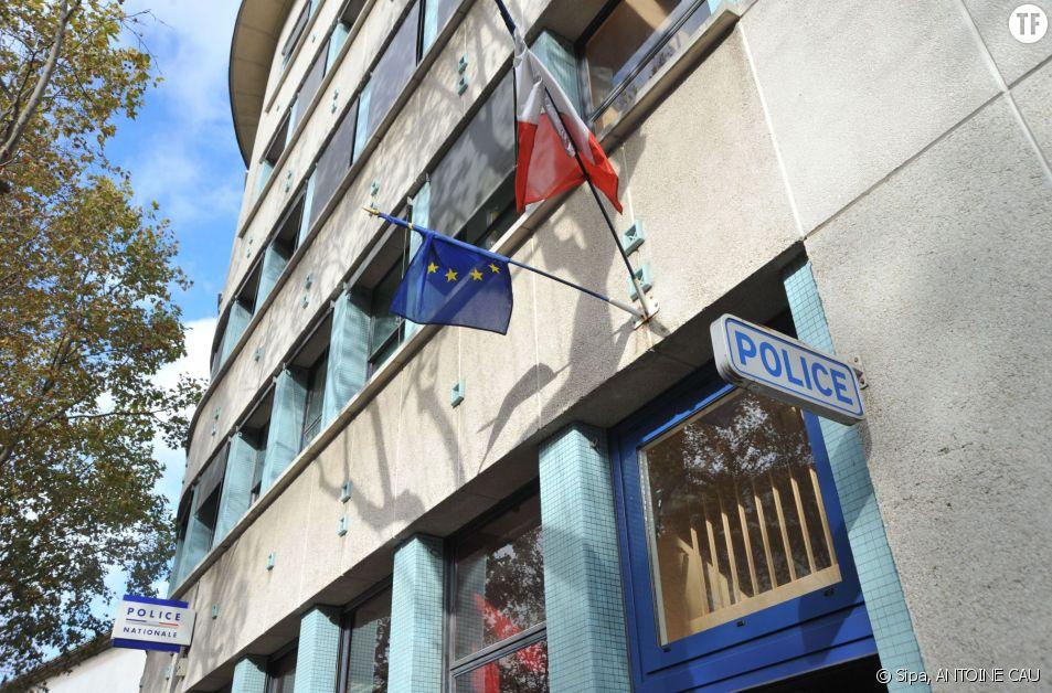 En France, une plainte pour viol toutes les 40 minutes