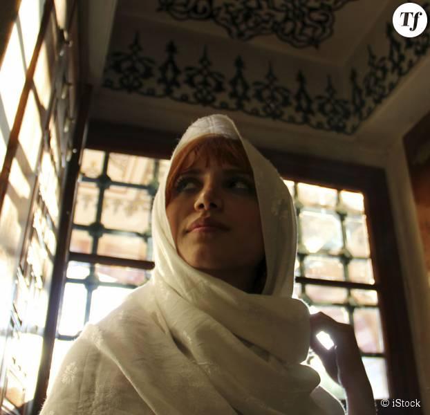 En Angleterre, bientôt une mosquée créée pour et par les femmes