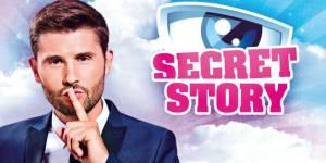 Secret Story 9 : les internautes imaginent les secrets les plus débiles sur Twitter