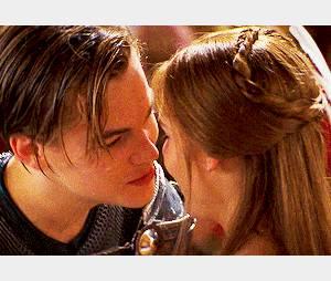Il y a beaucoup plus d'anti french kisseurs qu'on ne pourrait le croire...