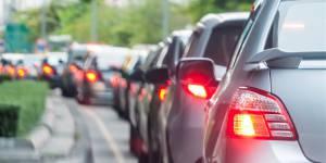 Météo France et Bison Futé : prévisions et trafic pour les 14, 15 et 16 août 2015