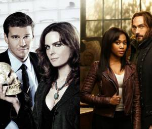 Bones saison 11 : on en sait plus sur le crossover avec Sleepy Hollow