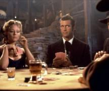Maverick : 5 choses à savoir sur le film avec Mel Gibson et Jodie Foster