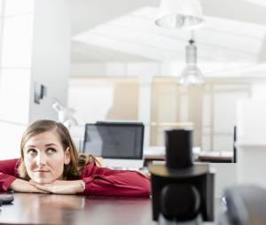 15 signes qui montrent que vous êtes au bureau la semaine du 15 août