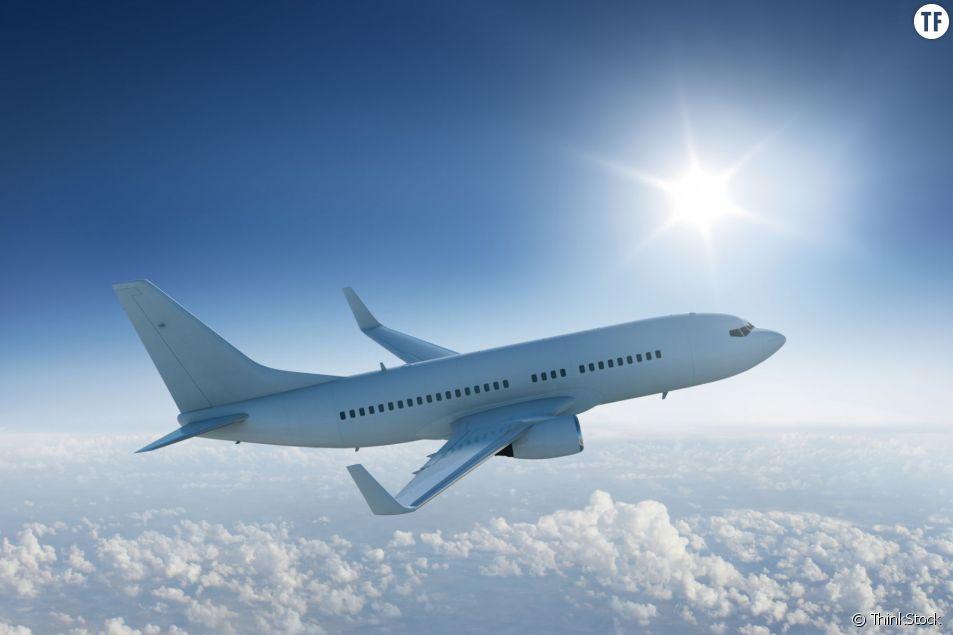La compagnie aérienne Uzbekistan Airways a décidé de peser ses passagers avant l'embarquement...