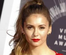 Nina Dobrev : au casting de la saison 3 de True Detective ?