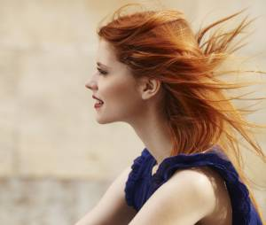 Blonde, brune, rousse : ce que votre couleur de cheveux dit de votre personnalité