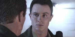 """Teen Wolf saison 5 : voir l'épisode 9 """"Lies of Omission"""" en VOST"""