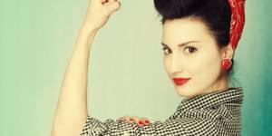 10 réflexions sexistes dont on a (vraiment) ras-le-bol