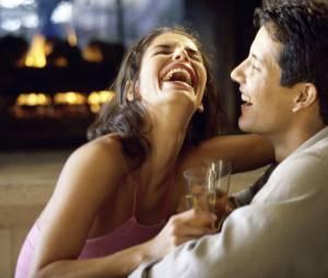 6 choses qui prouvent qu'être amoureuse, c'est un peu comme être soûle