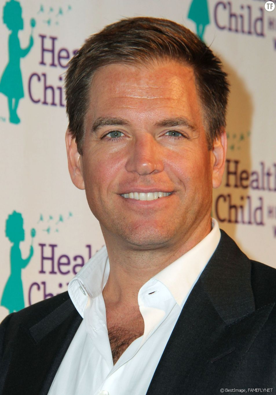 NCIS saison 13 : Michael Weatherly (Tony DiNozzo) s'en prend à Grey's Anatomy