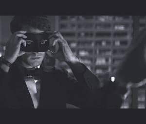Fifty Shades Darker : on sait qui réalisera probablement le film