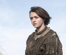 Game of Thrones : les prénoms Arya, Tyrion et Khaleesi explosent chez les parents britanniques