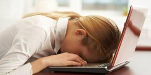 Retour de vacances : 10 conseils d'experts pour vaincre le stress de la rentrée