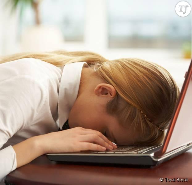 Voici 10 conseils pratiques pour éviter le blues de la rentrée au bureau.