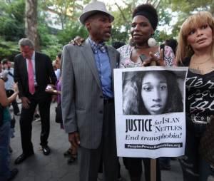Les femmes transgenres noires victimes d'une vague de meurtres