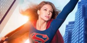 10 nouvelles séries alléchantes à bingewatcher à la rentrée 2015