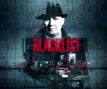 Blacklist Saison 2 : Megan Boone (Elizabeth) sous le charme de James Spader (Red)