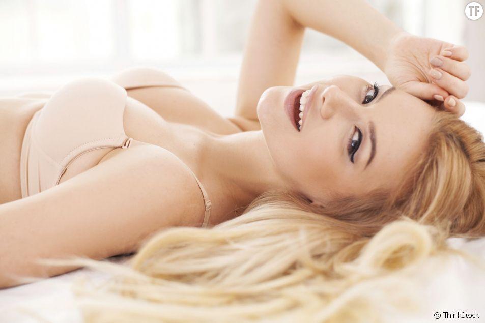 8 choses que vous ignoriez sur vos seins