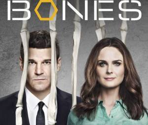 Bones Saison 10 : David Boreanaz s'éclate sur M6 Replay / 6Play (27 août)