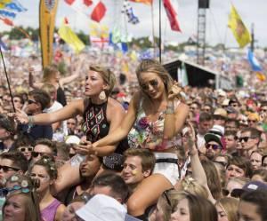 Rock'n viols : la sombre réalité des agressions sexuelles dans les festivals anglais