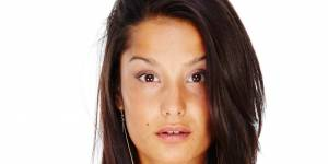 Secret Story 9 : le secret de Karisma est-il bidon ? (photos)