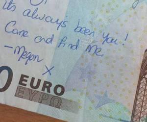 Pourquoi ce billet de 20 euros fait-il le buzz ?