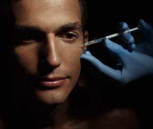 """Le boom du """"Brotox"""" : pourquoi de plus en plus d'hommes succombent à la chirurgie esthétique"""