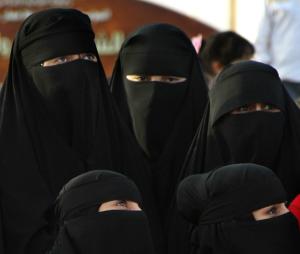 Arabie saoudite : seules 16 femmes se seraient inscrites pour voter pour la première fois