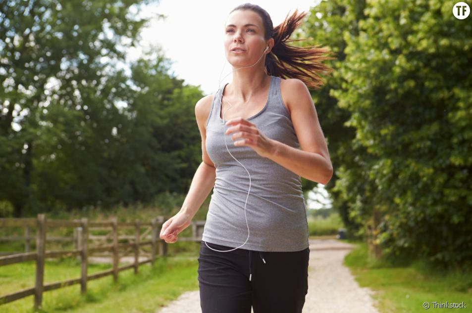 5 conseils avisés pour reprendre le sport à la rentrée