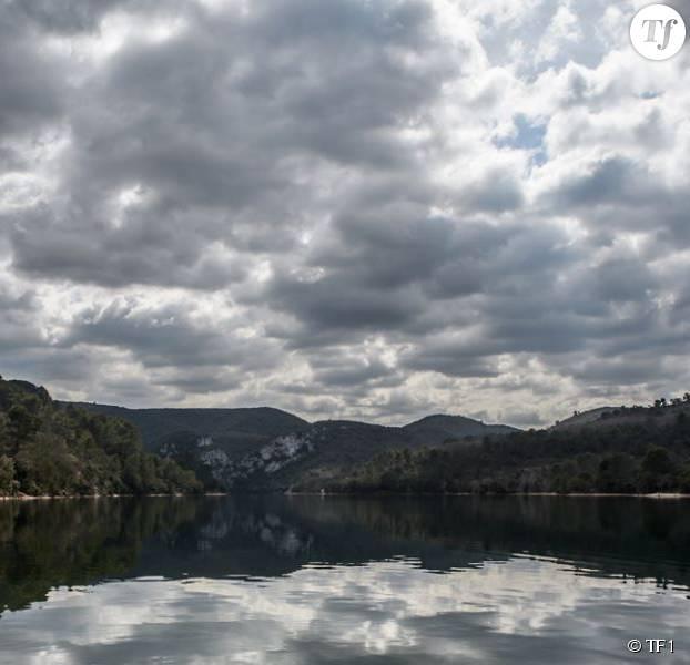 Le mystère du lac débarque sur TF1