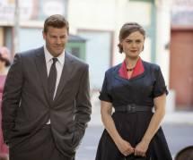 Bones Saison 10 : revoir les épisodes du 3 septembre sur M6 Replay / 6Play