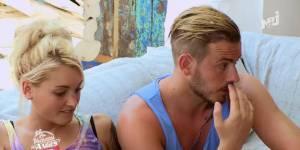 Les vacances des Anges : Aurélie Dotremont et Julien Bert virés d'Ibiza (replay 4 septembre)
