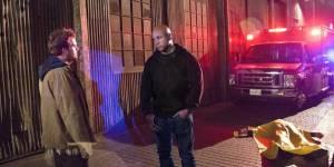 NCIS Los Angeles Saison 7 : un premier trailer explosif (Vidéo)