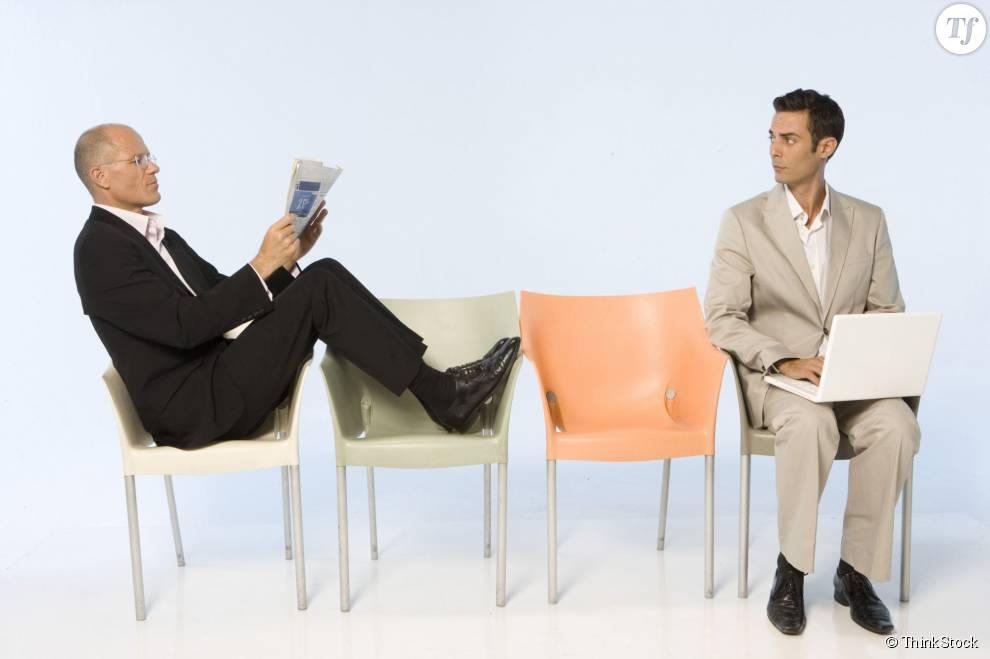 Comment répondre avec brio aux questions des entretiens d'embauche