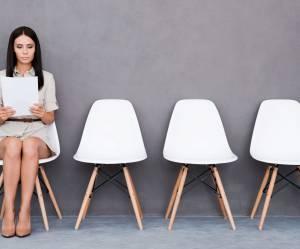 Entretien d'embauche : les 10 questions les plus difficiles des recruteurs (et comment y répondre)