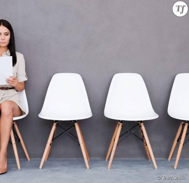 Comment répondre aux questions les plus difficiles pendant un entretien d'embauche ?