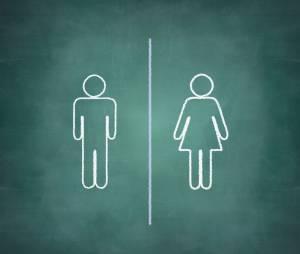 Le guide antisexiste pour lutter contre les stéréotypes