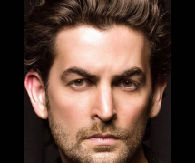 Game of Thrones Saison 6 : le prince du Bollywood Neil Nitin Mukesh au casting