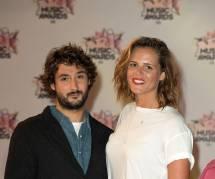 Laure Manaudou et Jérémy Frérot : premier bisou en public pour le couple (vidéo)