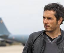 No Limit : la série avec Vincent Elbaz n'aura pas de saison 4