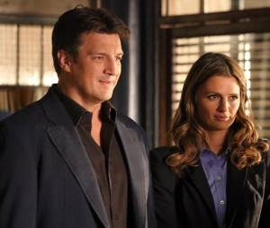 Castle saison 7 : revoir l'épisode 12 sur France 2 Replay/Le Pluzz